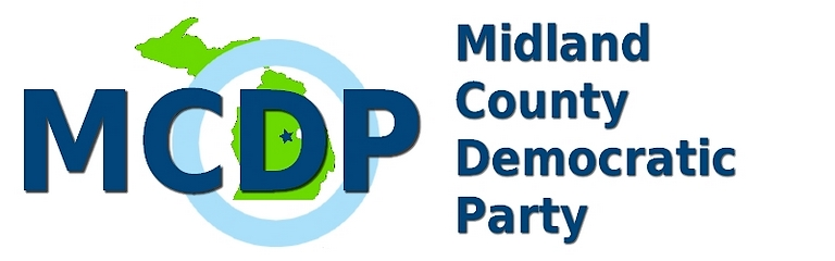 MCDP Logo1d 768 x 240