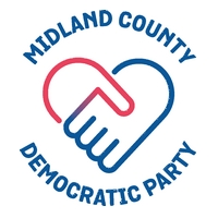 Midland County Democratic Party Spring Picnic @ Plymouth Park - Shelter F (closest to the Fun Zone) | Midland | Michigan | United States