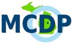 MCDP Logo 150 x 93
